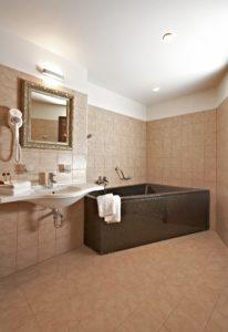 Hotel Justus - Luxury Suite 3