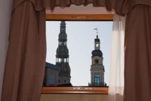 Hotel Justus - View 3